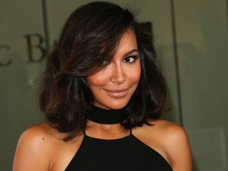 Naya Rivera Praised For Speaking About Abortion She Had While Filming Glee
