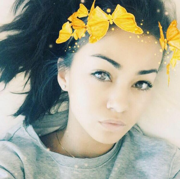 Police believed the man suspected of murdering Mia Ayliffe-Chung may have been obsessed with