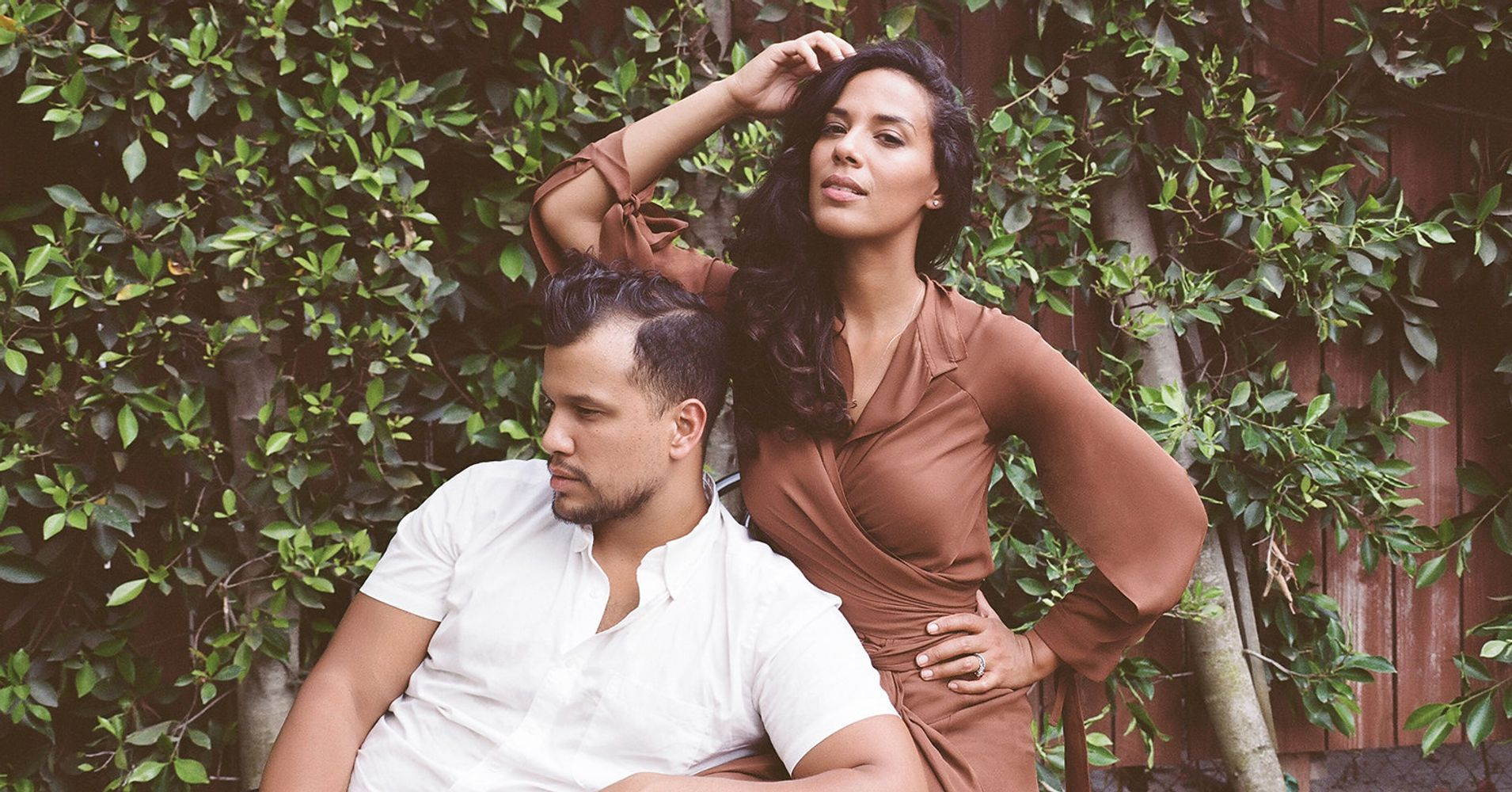 Johnnyswim gets personal about loss in new song let it matter johnnyswim gets personal about loss in new song let it matter huffpost hexwebz Gallery