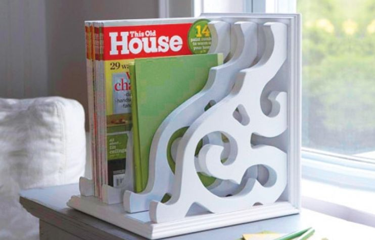"<i><a href=""https://www.thisoldhouse.com/how-to/how-to-build-magazine-rack"" target=""_blank"">thisoldhouse.com</a></i>"
