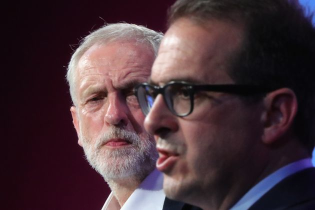 Here Are All The Holes In Jeremy Corbyn and Owen Smith's Plans For the