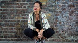 Meet Luisa Omielan, The Stand-Up Comedian Who Dances To Beyonce In Her Pants