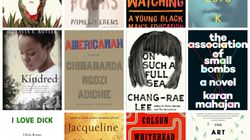 These 13 Illuminating Books Should Be Required