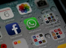 Opting Out Of The Facebook-WhatsApp Data Agreement Proves Difficult