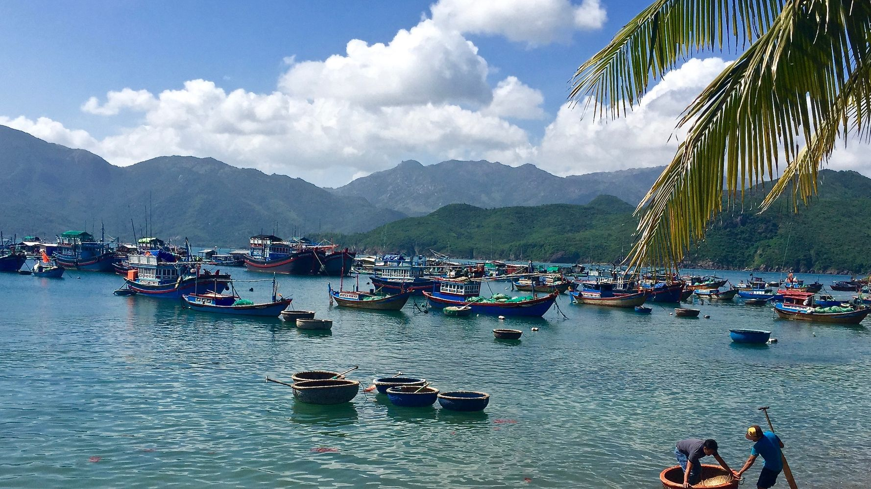 How To See All Of Vietnam In Just 2 Weeks | HuffPost Life