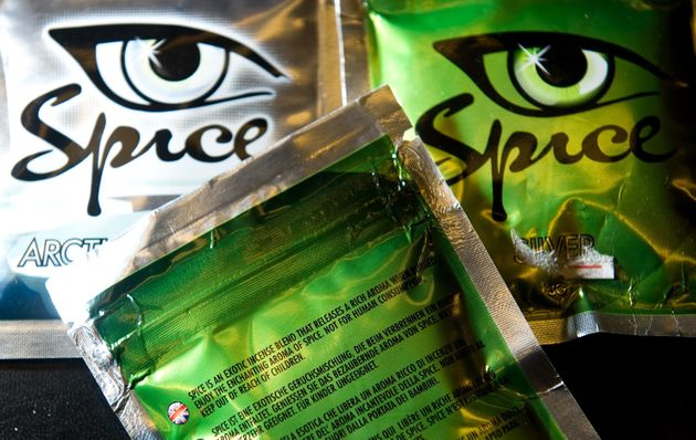 Legal highs were banned in May and have seen dozens of shops forced to