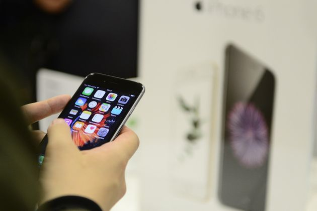Apple Releases Critical iOS Update After Unprecedented 'Pegasus' Spying Software