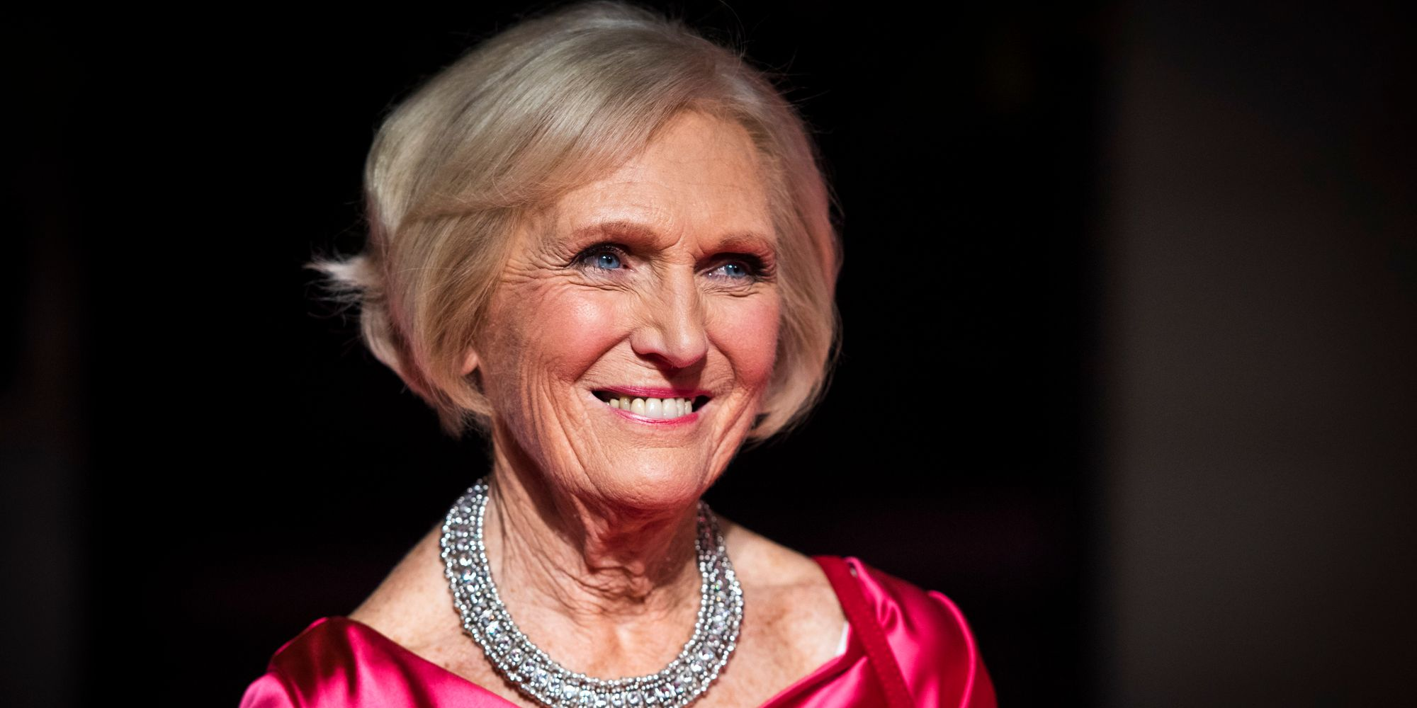 Mary berry calls for sugary drinks ban and reveals how she for Mary berry uk