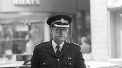 Hillsborough Officers Investigated For Links To