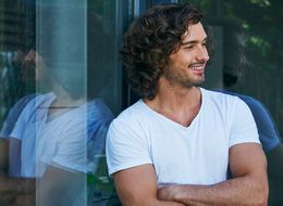 'Joe Wicks: The Body Coach' Shares Top Weight Loss Tips In New Channel 4 Show