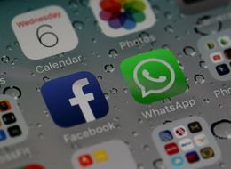 WhatsApp's Privacy Changes Are Being Looked Into By The Information Commissioner