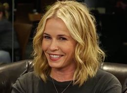 Attention, World: Chelsea Handler Is Set To Interview Ann Coulter