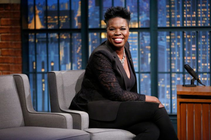 The misogynist and racist abuse of Leslie Jones is enough to remind anyone that we're a long way from equality in the U.S.&nb