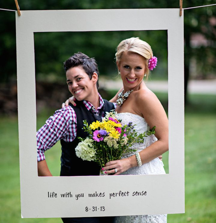 13 Photo Booth Marriage Proposals That Will Have You Cheesin Hard