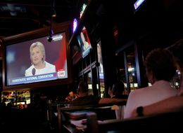Hillary Clinton Is Winning The Ad War -- And Americans Have Noticed