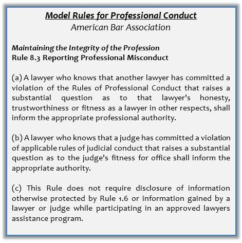 "A listing of states that have adopted these rules is available at <a rel=""nofollow"" href=""http://www.americanbar.org/groups/p"