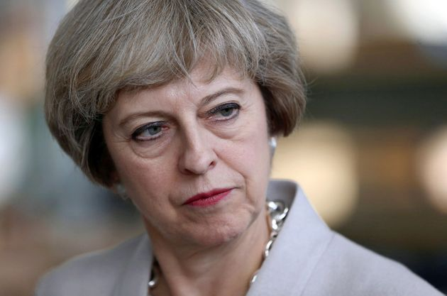 Leading pro-EU MPs have stepped up pressure on Theresa May to secure the 'best possible relationship'...