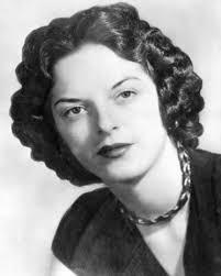 <i>Carolyn Bryant, the woman at whom Emmett Till allegedly whistled, was a former beauty queen and wife of Roy Bryant, one of