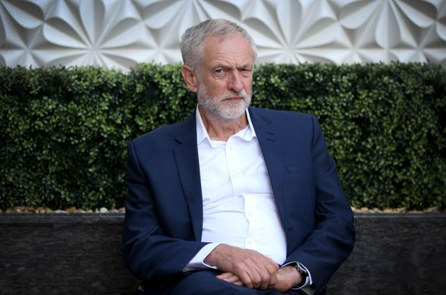 Labour is likely to 'suffer most' under changes to parliamentary