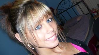 Brittanee Drexel a 17yearold from Rochester New York is believed to have been murdered during a spring break trip in 2009