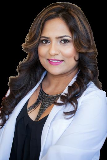 Dr. Swapna Raveendranath