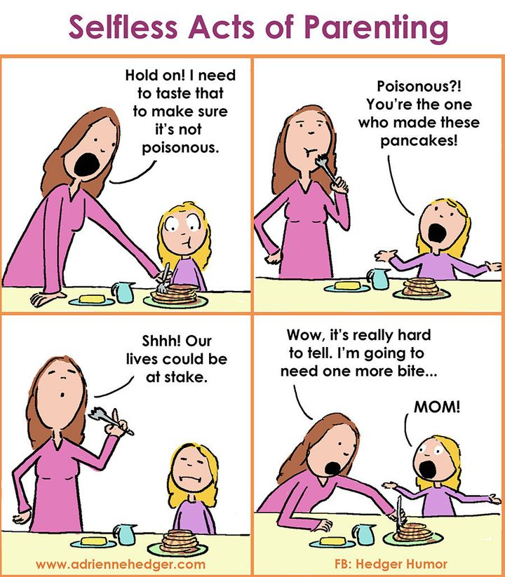 Kid Friendly Mother S Day Jokes