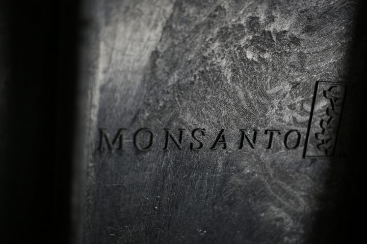 Monsanto's record in the country goes back at least a half century, when it was first called upon by the U.S. government to produce Agent Orange.