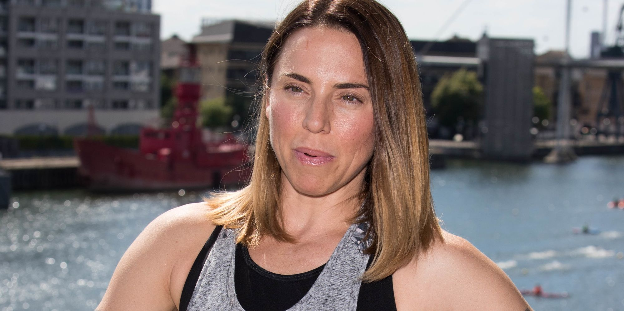Spice Girls Reunion: Mel C Reveals Why She Won't Be Joining Geri, Emma ...