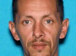 Alleged Sex Offender Found With 4 Missing Children In Louisiana