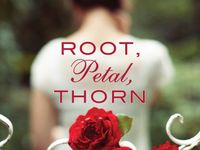 Image result for Root Petal Thorn