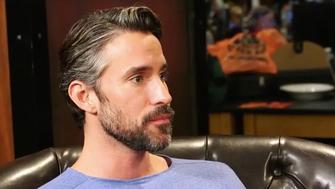 Robert Sepulveda Jr spoke to HuffPost about his past as an escort