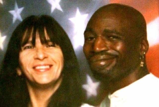 Stanley Gibson was unarmed when Las Vegas policeshot him in 2011.