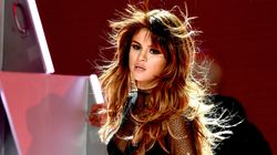 Selena Gomez Says She's Taking Time Off To Deal With Side Effects Of