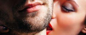 COUPLE RELATIONSHIP BEAUTIFUL CLOSE TO WOMEN FEMAL