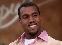 What Kanye Had To Say In 2005 About Being Called 'Arrogant'