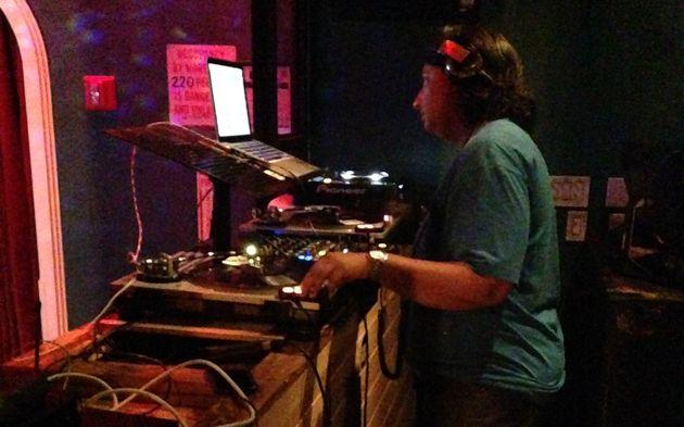 DJ Rekha: The Pioneer Of Underground