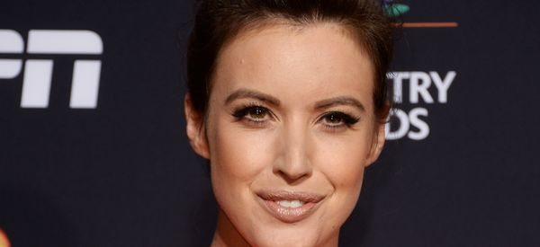 Charlie Webster Returns To The UK As Recovery From Malaria Continues