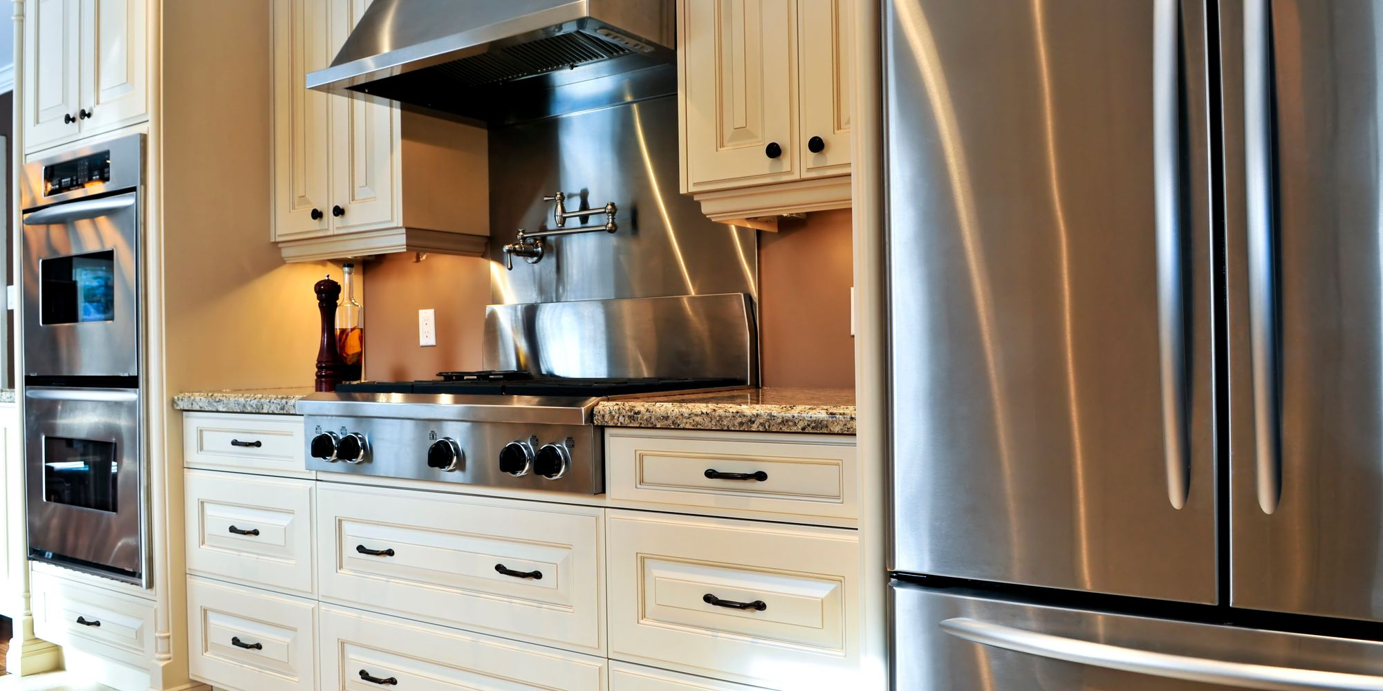slash the cost of a new kitchen buy second hand huffpost uk