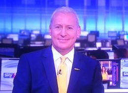 Transfer Deadline Day's 10 Funniest Ever Moments