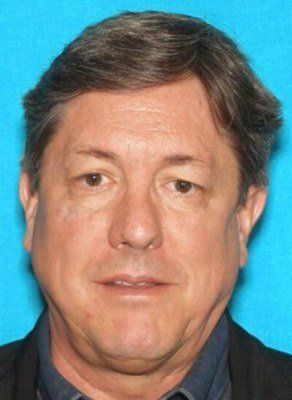 Lyle Steed Jeffs is accused of fleeing authorities while awaiting trial for a multimilliondollar food stamp fraud case