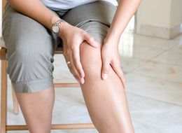 The 8 Key Ways To Relieve Knee Pain That Really Work