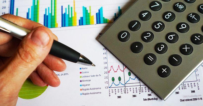 Increasing number of Entrepreneurs raising capital through RECF