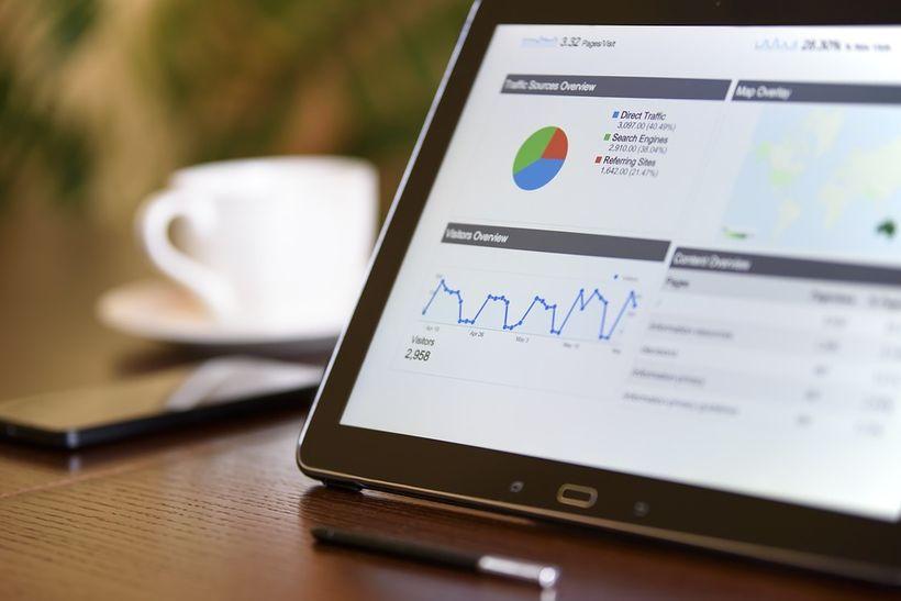 Key benefits of automating crowdfunding process