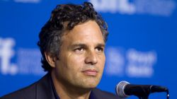 Mark Ruffalo Responds To Uproar About Matt Bomer Casting: 'I Am Glad We Are Having This