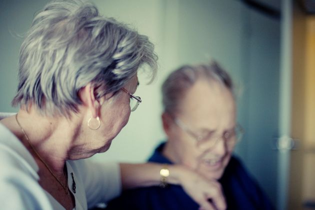 Drug that can stop mental decline is good news for Alzheimer's patients