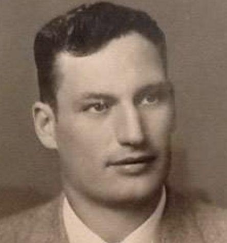 Ralph S. Davis