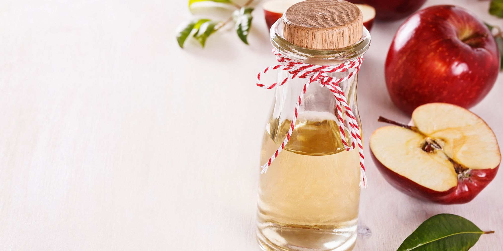 Apple Cider Vinegar: Benefits, Uses and Diet | HuffPost UK