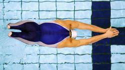 23 Inspiring Photos To Get You Pumped For The Rio