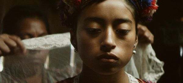 This Mayan-Language Film Is The Best Thing In Theaters Right Now