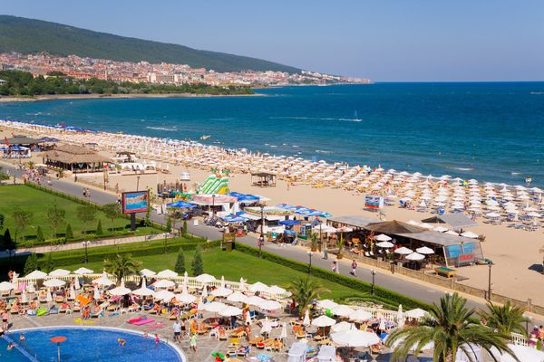 """Um, yeah...We didn't know <a href=""""http://www.huffingtonpost.com/entry/bulgaria-travel-guide_us_570bef75e4b014223249a57"""